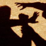 Как привлечь к уголовной ответственности насильника.  Советы потерпевшей.