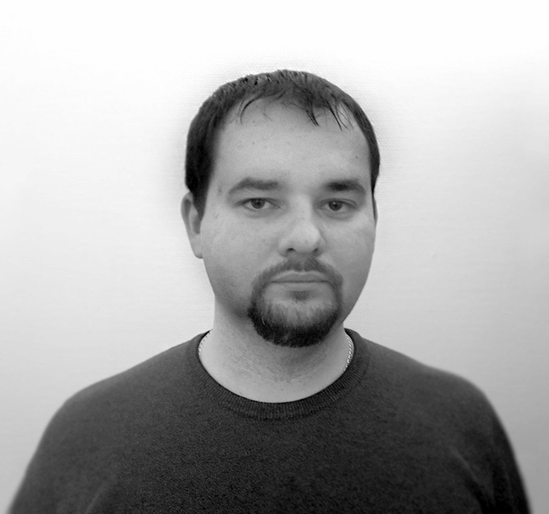 Адвокат Кирилл Киселев