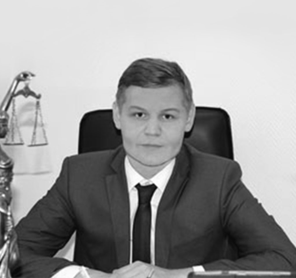 Дмитрий Бедарев