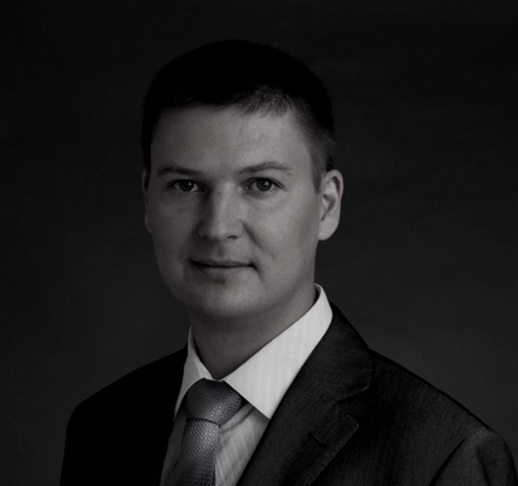 Владислав Маркин